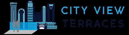 City View Terraces