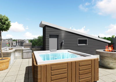 rooftop 1_2x
