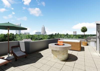 rooftop 3sky
